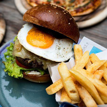 loaded-bacon-egg