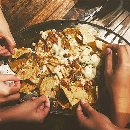 nachos-placeholder