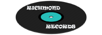 Richmond Records